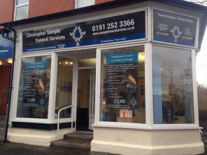 whitley bay office 2